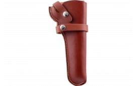Hunt 1100-60 Brown Belt Holster SZ 60