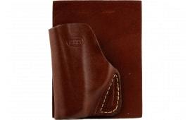 Hunt 2500-17 Pocket Wallet Holster Taurus Spectrum