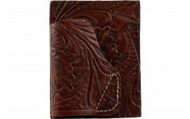 Hunt 3500-2 Pocket Wallet Holster DLX Taurus TCP