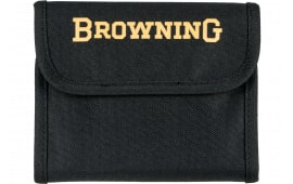 Browning 12191 Flex Foam Cartridge Case 10rd