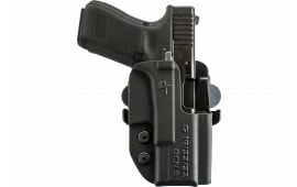 Comptac International Hlster OWB GLOCK48