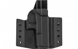 C&G 001-100 OWB Covert G19/23