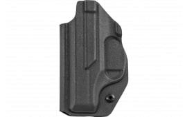 C&G 032-100 IWB Covert EC9S/LC9