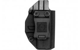 C&G 044-100 IWB Covert Glock 42