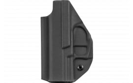 C&G 050-100 IWB Covert H&K VP9SK