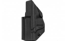 C&G 068-100 IWB Covert Shield 9/40