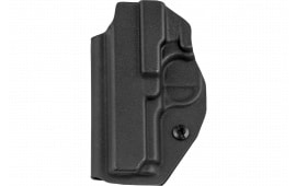 C&G 082-100 IWB Covert SIG P938