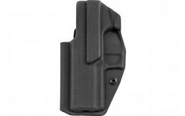 C&G 087-100 IWB Covert SIG P320C