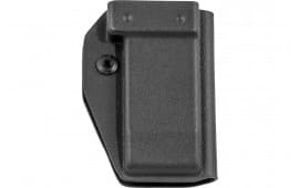 C&G 243-100 DBL Stack MagHolder Glock 9/40