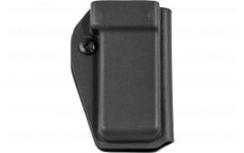 C&G 247-100 DBL Stack MagHolder 9/40
