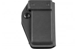 C&G 249-100 SNG Stack MagHolder Glock 43