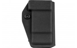 C&G 250-100 SNG Stack MagHolder Shield 9/40