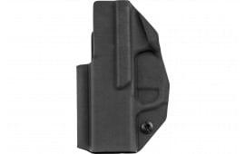 C&G 296-100 IWB Covert SIG P365