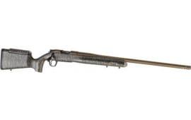 """Christensen Arms 8010200900 Mesa LR .300WM 26"""" TB Bronze Cerakote"""