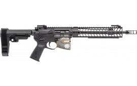 Spike STP5625-M1R RB Crusadr PSTL 556 11.5 Paintd
