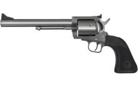 Magnum Research BFR44MAG7 BFR .44 Magnum 7.5 SS Revolver