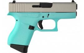 Glock UI4350201RESA G43 Robins EGG