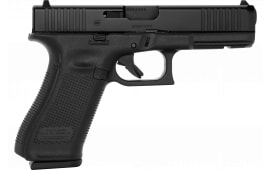 Glock PA175S703 G17 G5 FRT GNS 17R