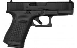 Glock PA195S203 G19 Semi-Auto Pistol G5 FRT FS 15 Round