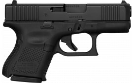 Glock UA265S701 G26 G5 FRT GNS 10R