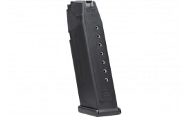 Glock MF100200 G20 10mm 10rd Polymer Black Finish