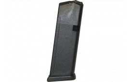 Glock MF10032 G32 357 Sig 10rd Polymer Black Finish
