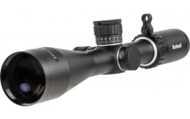 Bushnell RF215BF1 Forge 2.5-15X50 FFP Black MOA