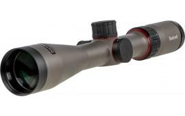 Bushnell RN2104GS1 Nitro 2.5-10X44 SFP Deploy MOA