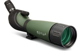 Konus 7126 Spot Scope Green 20-60X80