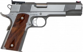 Dan Wesson 01942 Pointman Nine 9MM