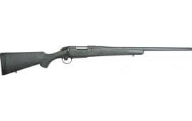 Bergara B14S509 6.5PRC Ridge TB SYN