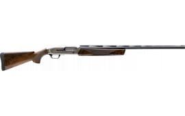 "Browning 011635303 Maxus Semi-Auto 30"" 3"" Shotgun"