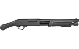 Charles Daly Chiappa CF930.242 Honcho Tactical Pump Tactical Shotgun