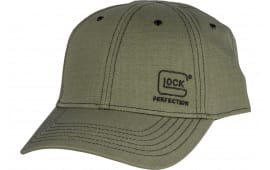Glock AS10079 1986 Ripstop HAT Olive