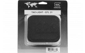 Glock TAC03680 Tactical LIGHT/LASER