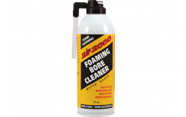Slip 60239 725 Foaming Bore CLNR 12OZ