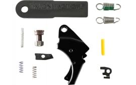 Apex 100167 CRVD FWD SET Trigger KIT M&P 2.0
