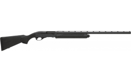 "Remington 29827 1187 Sportsman Semi-Auto 26"" 3"" Shotgun"