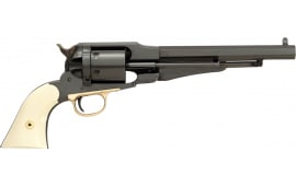 "Taylors and Company 1000G47 REM Conversn Lawdawg 8"" Revolver"