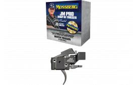 Mossberg 96010 MMR JM Pro Match Trigger