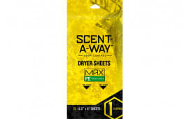 HS 07708 Scentaway Earth Dryer Sheet