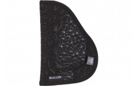 Allen 44911 Spiderweb Handgun 11 Nylon Black