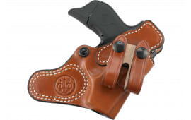 Beretta P057TAY2Z0 Inner Piece Fits Beretta Pico Leather Tan