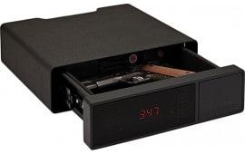 Hornady 98215 Rapid Drawer Safe