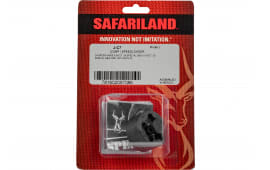 Safariland JC7 Comp I Speedloader Steel Black