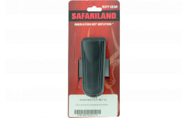 Safariland 7122 Belt Slide Magazine Pouch Black Polymer