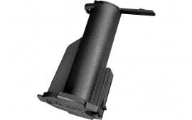 Magpul MAG055-BLK MIAD/MOE CR123A Battery Storage Unit