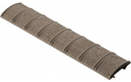 Magpul MAG012-FDE XT Rail Panel/Cover Picatinny Flat Dark Earth