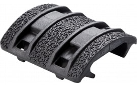 Magpul MAG510-BLK Enhanced XTM Black Picatinny