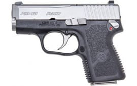 Kahr Arms UDPM4143N PM40 NS EXT Safe LCI Used
